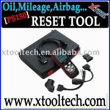 ps150 oil reseter ----free online update