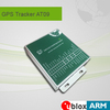 Support RFID camera and Garmin Navigator tracker gps for fleet management