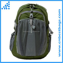 hiking backpack camping backpack Multi-use backpack suit for travel