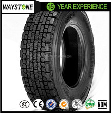 winter truck tires 385/65r22.5 315/80r22.5,chinese truck tires,chinese truck tires 11r22.5 for sale cheap