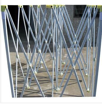 pergola en aluminium profil en aluminium pour pergola profil s d 39 aluminium id du produit. Black Bedroom Furniture Sets. Home Design Ideas