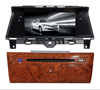 hot selling touch screen car dvd player for honda accord 08