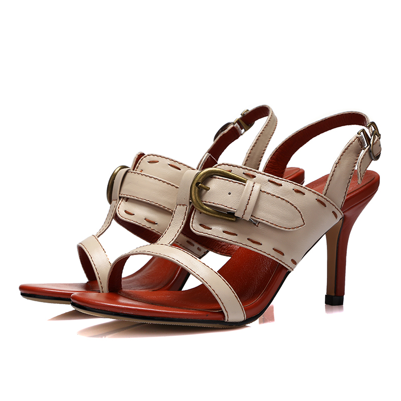 Lastest Shoes Stylish Ladies Shoes Latest Shoes For Girls Girls New Shoes