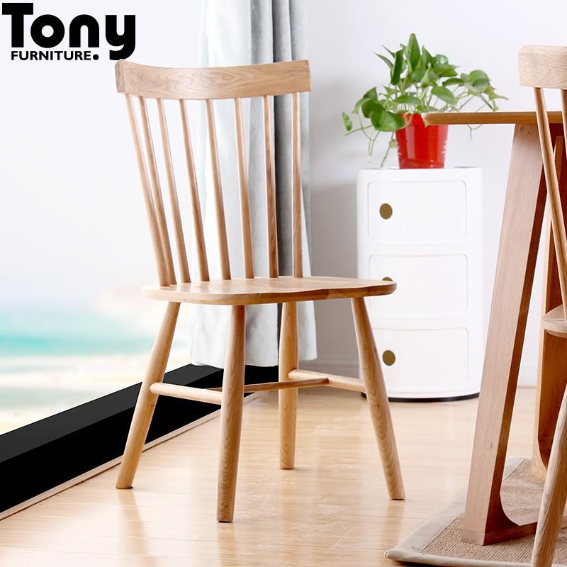 Classic Living Room Furniture Antique Wooden Chair Pictures - Buy - Wooden Living Room Chairs