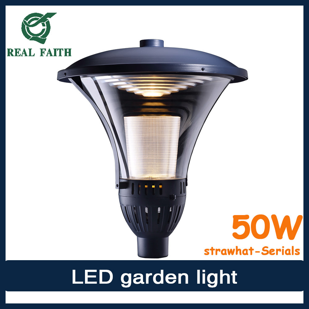 buy real faith waterproof outside garden lights