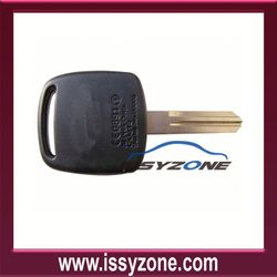 Factory price For Subaru Universal Remote Control Car Key IFOBSR005