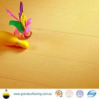 Grandeur Waterproof Indoor Flooring pvc sponge flooring, outdoor waterproof laminate flooring, non slip laminate flooring