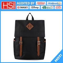 audited factory wholesale price favorite pvc school bag