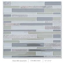 Hot Sale Good Quality Interlocking Bathroom Lows Shower Tile Combinations
