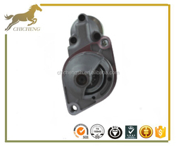 high performance cheap auto starter 12v 1.1kw for BENZ 0 001 107 406 0051513901 0051513901 A0051513901 A0051514001