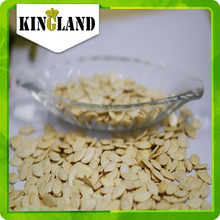 chinese vegetable shine skin pumpkin seeds