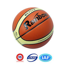nba basketball 601P