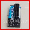 Promotional Gel Ink Pen With Bright Color