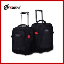 sky travel trolley bags bag protect camera accessories easy travel