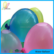 2014 Hot Sale Different Colors Different Sizes Chinese Balloon Inflatable Latex Balloon Water Balloon Price