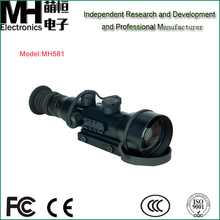 MH-581 Hunting Accessories Night Scope