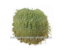 Oyster Shell Powder (Natural Calcium) over 100 mesh for Feed manufacturing.
