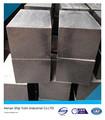 Torpedo carro ou concha de alumínio carboneto de silício tijolo de carbono usado na indústria de aço