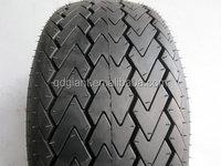 Golf cart tire/ ATV tire 18x8.50-8