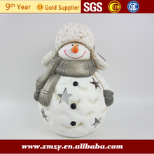 Cheap christmas ornaments wholesale&imported christmas ornaments