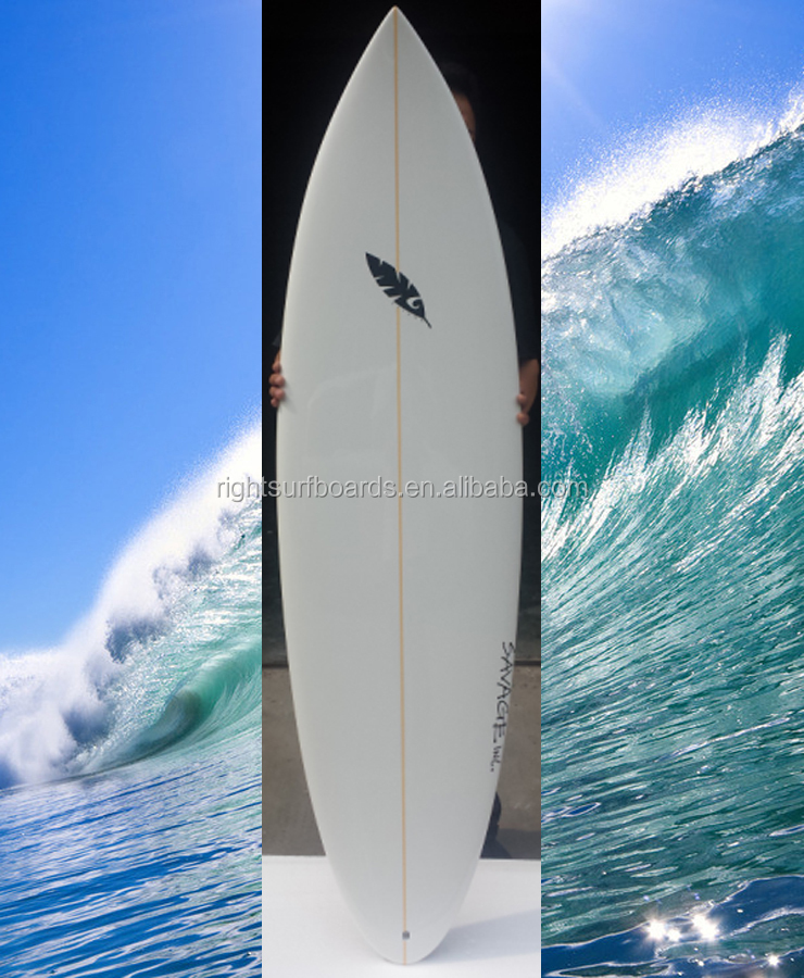 Surf Balance Board Nz: 2015 Wholesale Jet Surf Surfboard Balance Board Sup Board
