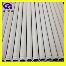 Delivery Pipe Schwing Large Diameter Concrete Pipe
