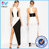new design women clothes sexy night dress picture long maxi dress for women