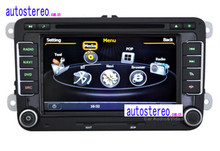 Car Stereo DVD car gps navigation for Seat Leon Altea Toledo car GPS Satnav navigator Radio Multimedia