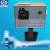 GD-0168 Petroleum Oil Color Comparator