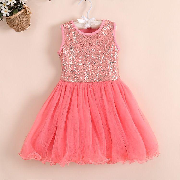 Childrens Party Dresses Sale - Ocodea.com