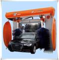 Automático carro máquina de lavar estação de serviço de carro equipamentos