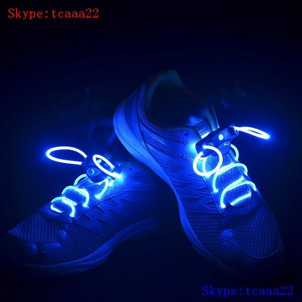 illuminate led shoelace027.jpg