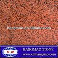 tianshan granito rojo