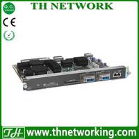 Original Cisco 7609 Systems 7609S-RSP720C-R
