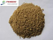 poultry feed raw materials