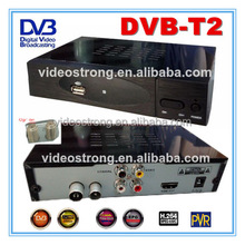 Cheapest Wholesale MPEG4 DVB T2 TDT box digital tv converter tv top box
