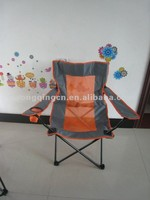 Outdoor leisure beach chair folding chairs nap villa courtyard hotel swimming pool lying chair lying bed