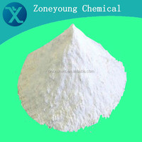Alibaba express synthetic drugs 2-Hydroxypropyl Beta cyclodextrin