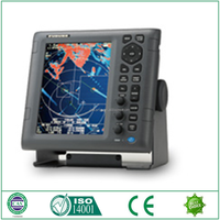 China supplier hot-selling boat radar,electronic marine equipment for sale