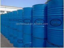 DP-115/Dynasylan 1189/KH-558 Organic Silicon 31024-56-3 N-Butyl-3-(trimethoxysilyl)propylamine