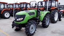 Landini granja tractor hecho sh554 changlin por deutz- fahr
