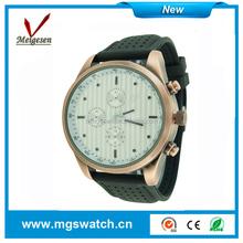 alibaba esprimere decorare in acciaio inox orologi indietro merci a basso costo provenienti dalla cina