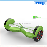 freego Smart self balancing Electric scooter balance 2 wheels Mini Balanced Car
