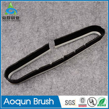 Easy to use dirt devil vacuum brush cleaner