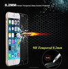 9H 2.5D 0.33mm Tempered Glass Screen Protector For Microsoft Lumia 435