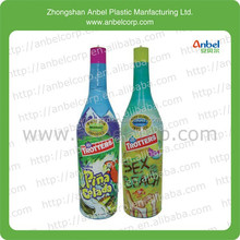 Inflatable Advertising Promotions Bottles Drinks Wine Beer Inflatable Products/Blow Up