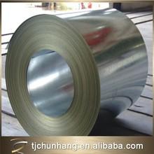 Galvanized steel coil,dx51d z100 galvanized steel coil,bulk buy from china galvanized steel coil