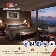 Used Modern Hotel Bedroom Furniture Sets for Sale /Hotel furnitures