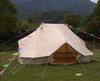 100%cotton camvas tents for sale in south africa