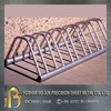 Foshan Bo Jun Precision Metal custom social bending equipment fabrication